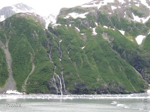 Аляска во всей красе,однако :) Часть 2-ая фото 14