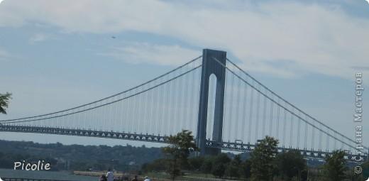Немного Нью-Йорка... фото 15