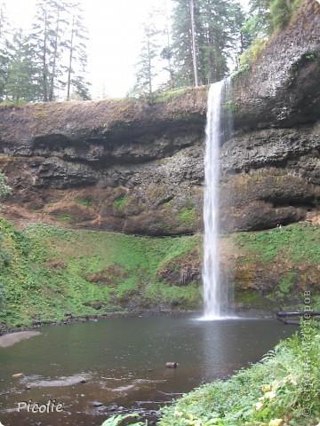 Штат Орегон.Часть 2-ая фото 9