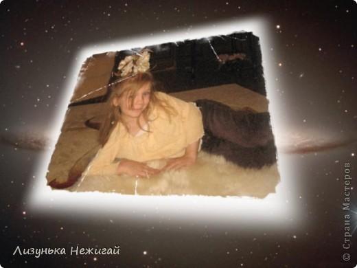 """серия репортажей """"коллаж для детей""""  фото 5"""