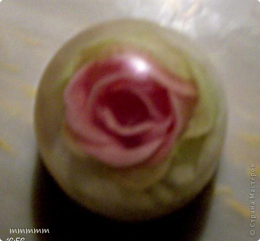 Мыльные розы в мыле фото 3