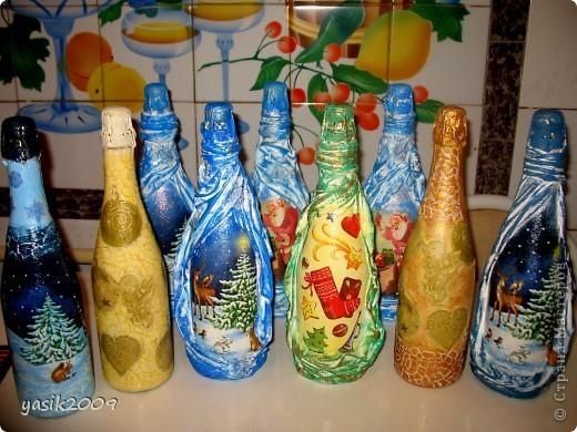 Готовы подарочки..))) фото 1