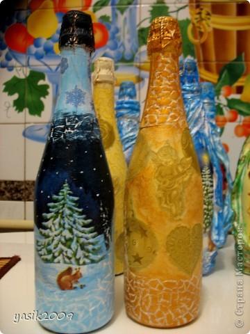 Готовы подарочки..))) фото 3