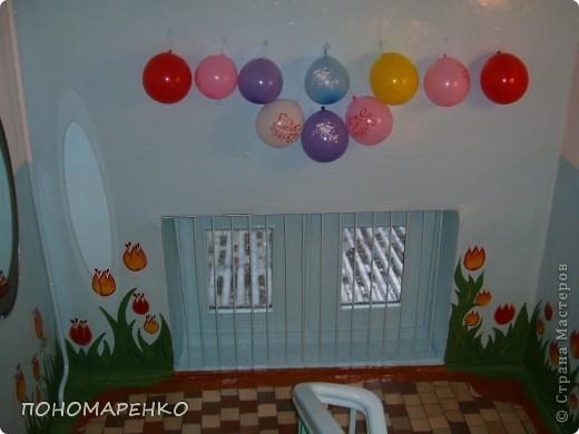 детский  сад фото 3