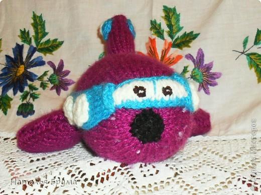 игрушка фото 2