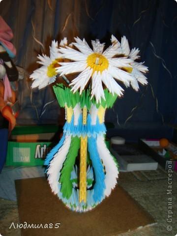 ваза №1 фото 3