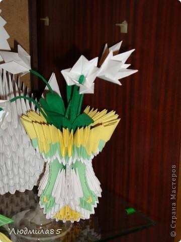 ваза №1 фото 2