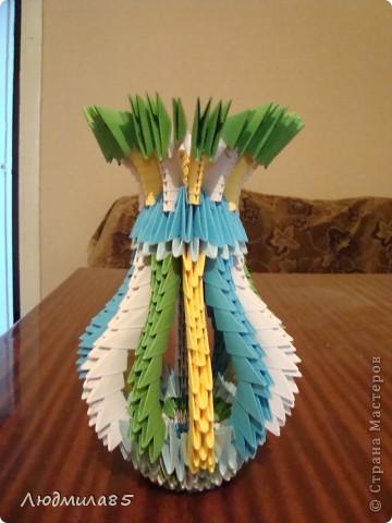 ваза №1 фото 1