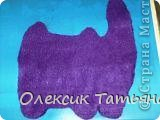 символ нового 2011 года - кот симпот фото 5