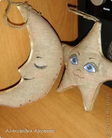 фас))) на фото выглядят не много грустновато, а в жизни оч милые создания))) фото 2