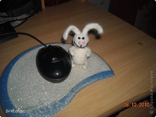Зайчишко фото 4