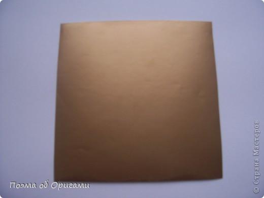 Правильный треугольник из квадрата фото 2