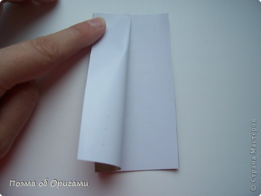 Правильный треугольник из квадрата фото 4