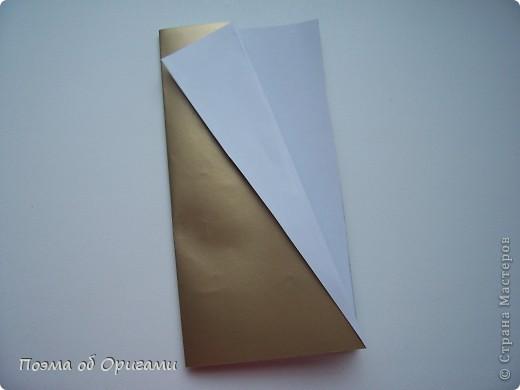 Правильный треугольник из квадрата фото 5