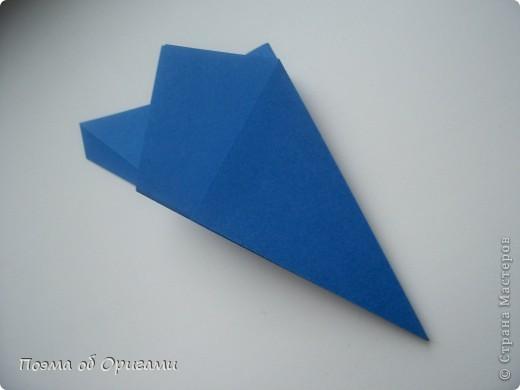 Правильный пятиугольник из квадрата фото 10