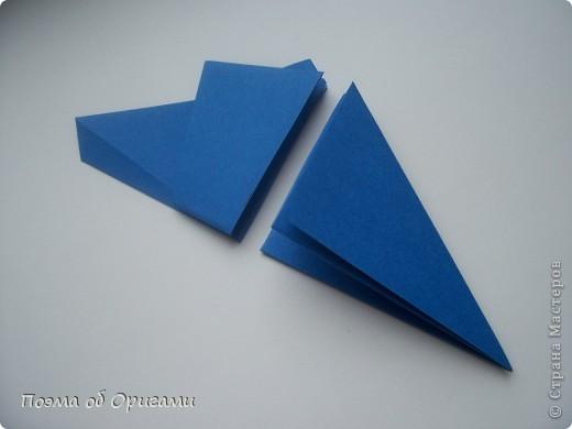 Правильный пятиугольник из квадрата фото 11