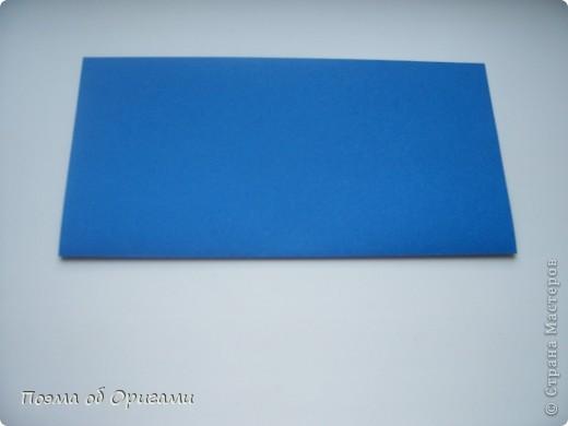Правильный пятиугольник из квадрата фото 3