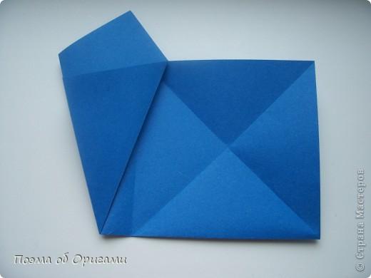 Правильный пятиугольник из квадрата фото 7