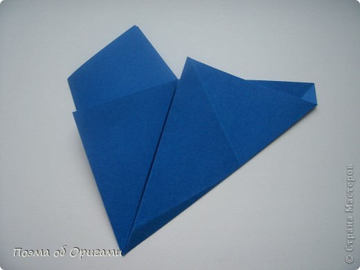Правильный пятиугольник из квадрата фото 8