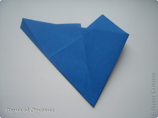 Правильный пятиугольник из квадрата фото 9