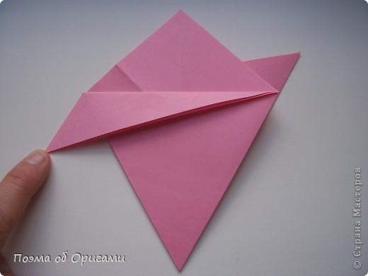 Правильный шестиугольник из квадрата фото 10