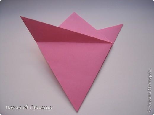 Правильный шестиугольник из квадрата фото 11