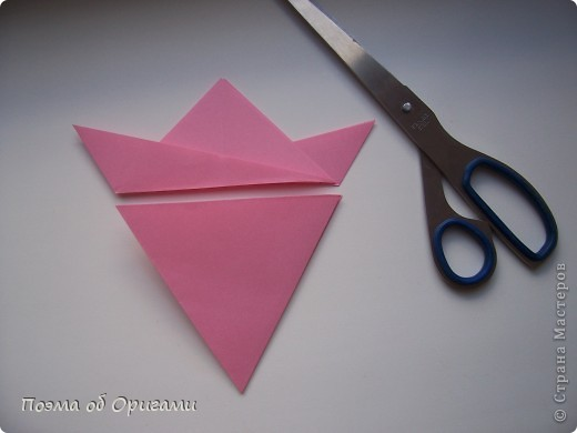 Правильный шестиугольник из квадрата фото 12