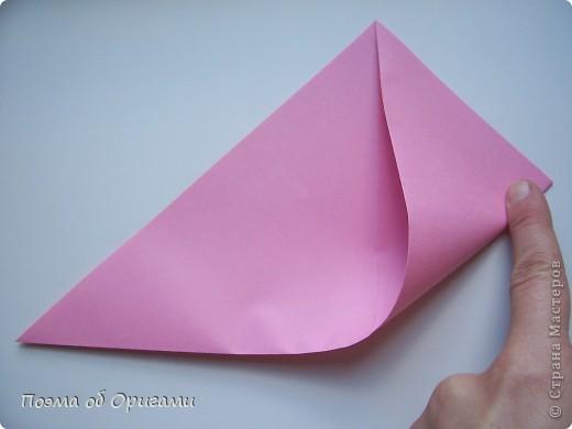Правильный шестиугольник из квадрата фото 4