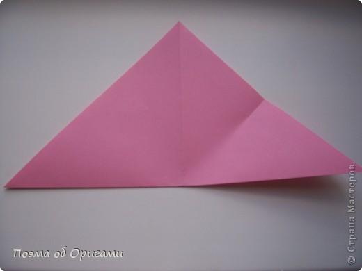 Правильный шестиугольник из квадрата фото 5