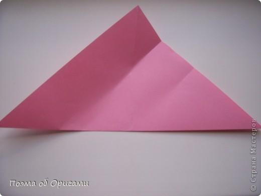Правильный шестиугольник из квадрата фото 6