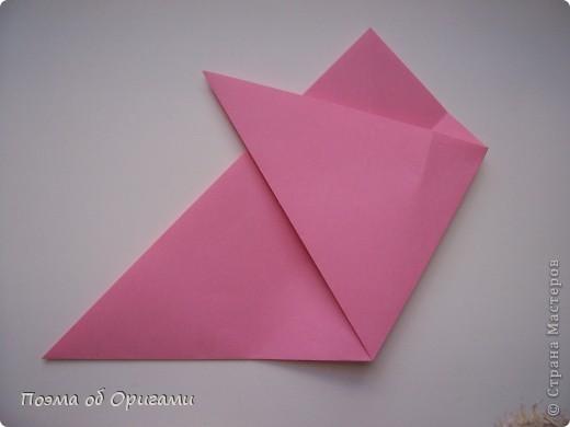 Правильный шестиугольник из квадрата фото 7