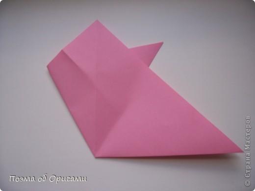 Правильный шестиугольник из квадрата фото 8