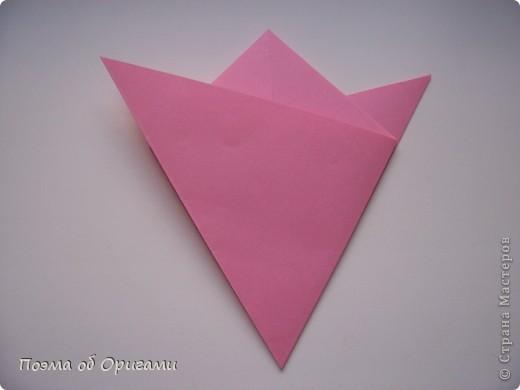 Правильный шестиугольник из квадрата фото 9