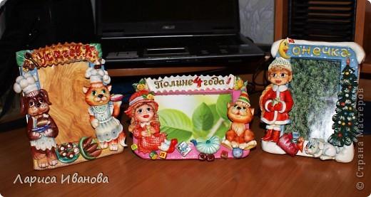 """""""Три орешка для белочки"""" или """"Рыжая Маринка"""", посвящается Марине Васевой, которая, как оказалось, в детстве была хорошенькой рыженькой девочкой))). Размер работы 20х20 см, в качестве трех орешков - три крупинки гречки))) фото 9"""