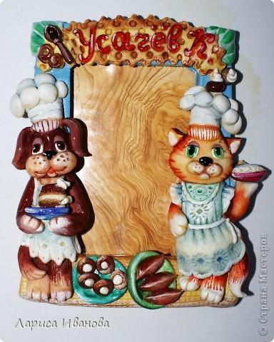 """""""Три орешка для белочки"""" или """"Рыжая Маринка"""", посвящается Марине Васевой, которая, как оказалось, в детстве была хорошенькой рыженькой девочкой))). Размер работы 20х20 см, в качестве трех орешков - три крупинки гречки))) фото 11"""