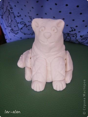 Парочка котиков, расписанных по МК Дианы, за что ей очередное большое спасибо. фото 8
