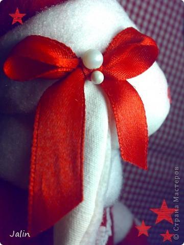 Готовимся к Новому году ) фото 5