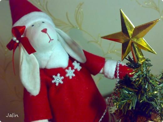 Готовимся к Новому году ) фото 1