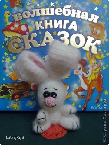 Устроим фотосессию))) фото 1
