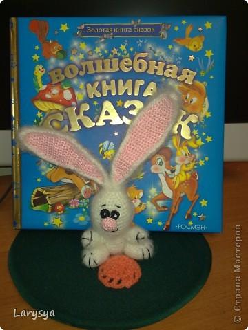 Устроим фотосессию))) фото 3