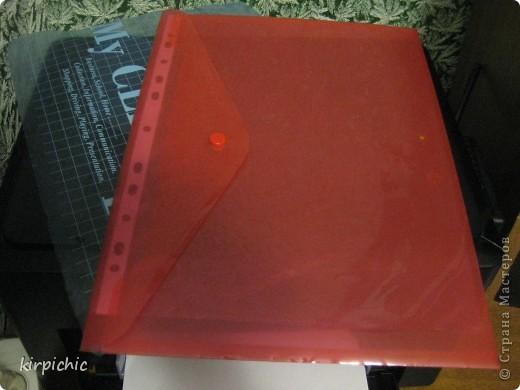 Микроволновая печь. фото 4