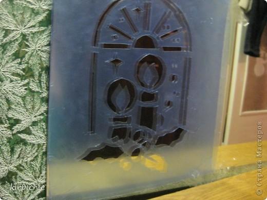 Микроволновая печь. фото 6