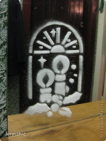 Микроволновая печь. фото 3