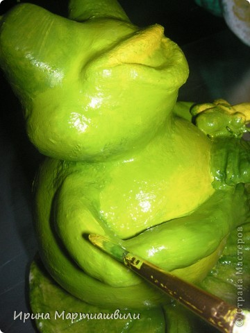 Лягушата фото 9