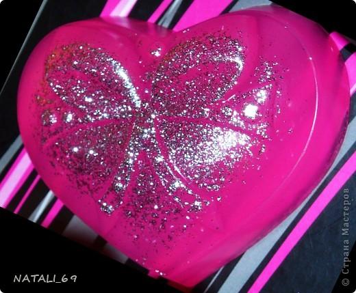 Два сердца фото 2