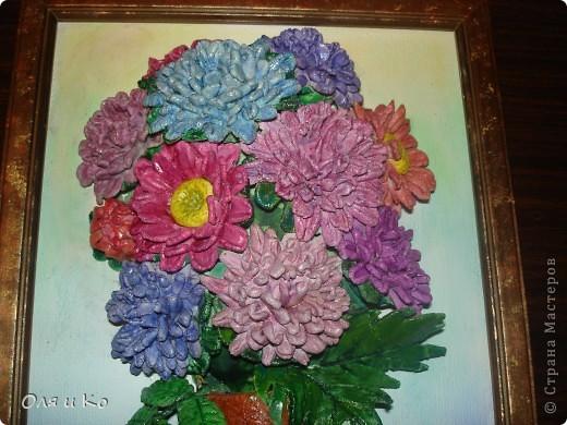 Подарок родителям на годовщину свадьбы фото 2