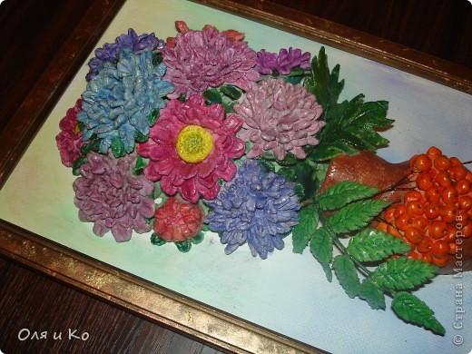 Подарок родителям на годовщину свадьбы фото 3
