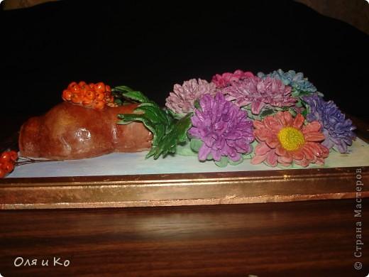 Подарок родителям на годовщину свадьбы фото 5