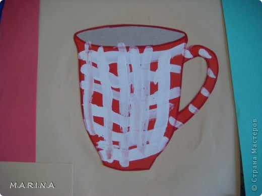 чашки! фото 2