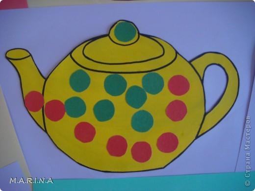 приглашаем на чай! фото 2